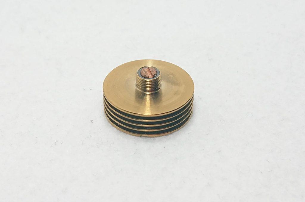 DSC 0089 - ワイヤー(22.24.25.26.28.32ga)とヒートシンク(24mm)を購入しました。