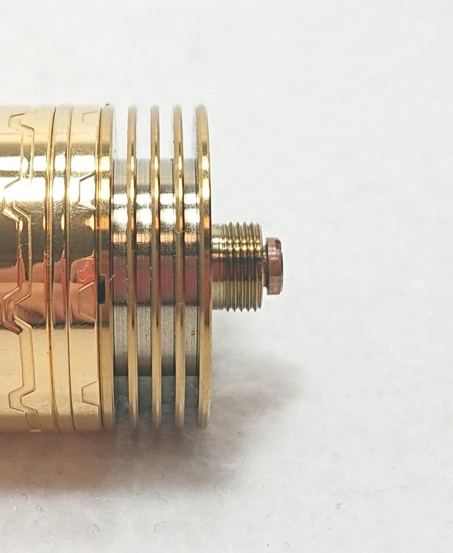 DSC 0091 - ワイヤー(22.24.25.26.28.32ga)とヒートシンク(24mm)を購入しました。
