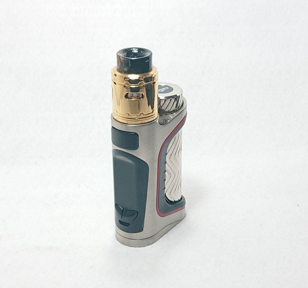 DSC 0092 - ワイヤー(22.24.25.26.28.32ga)とヒートシンク(24mm)を購入しました。