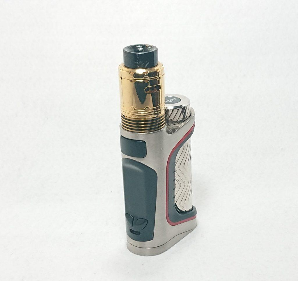 DSC 0093 - ワイヤー(22.24.25.26.28.32ga)とヒートシンク(24mm)を購入しました。