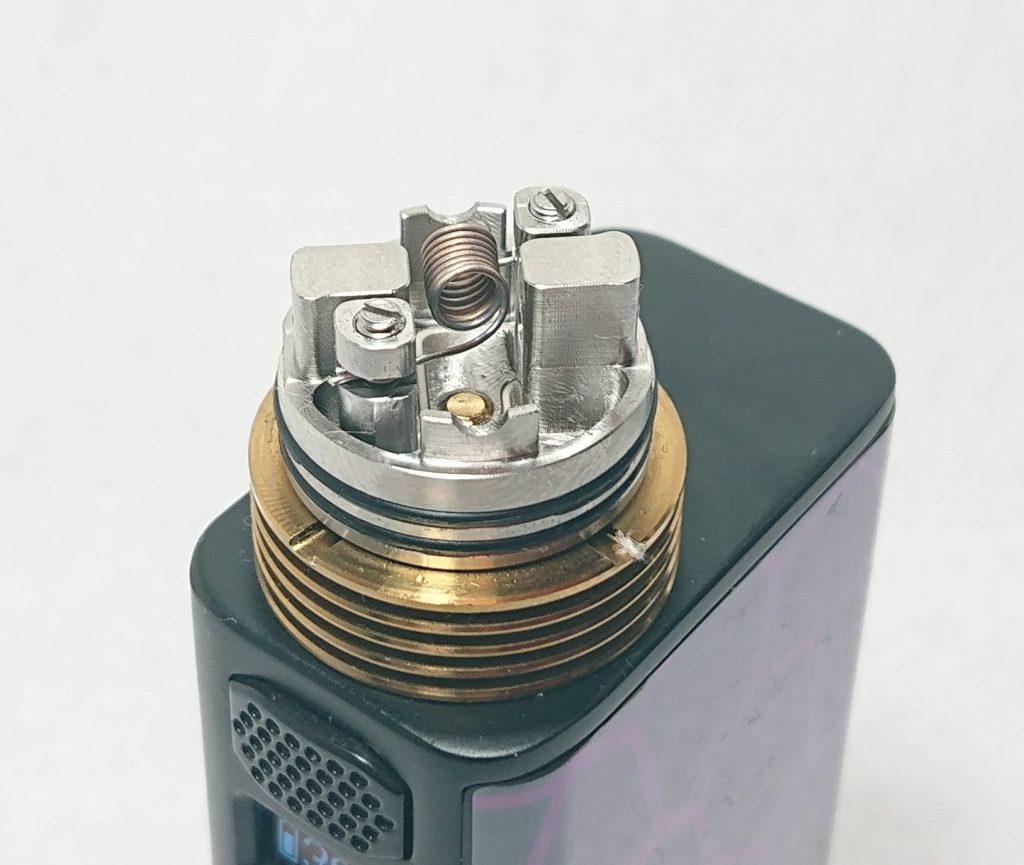 DSC 0097 - ワイヤー(22.24.25.26.28.32ga)とヒートシンク(24mm)を購入しました。