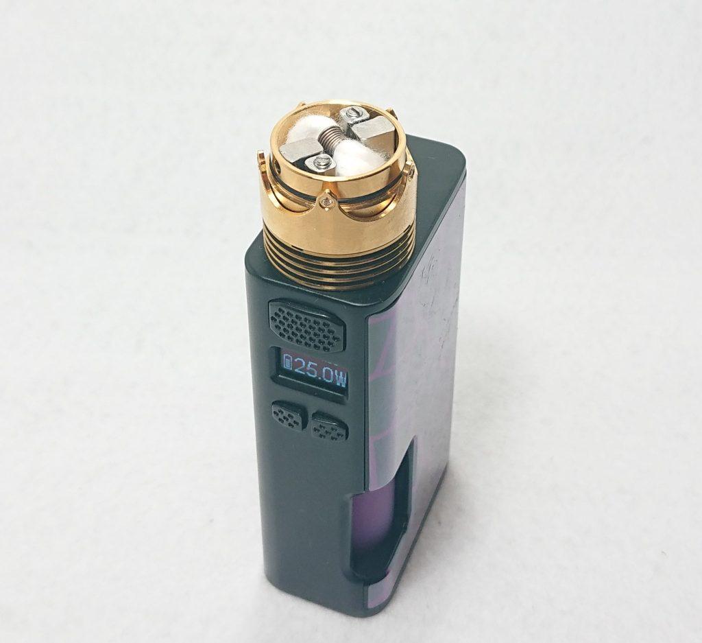 DSC 0098 - ワイヤー(22.24.25.26.28.32ga)とヒートシンク(24mm)を購入しました。