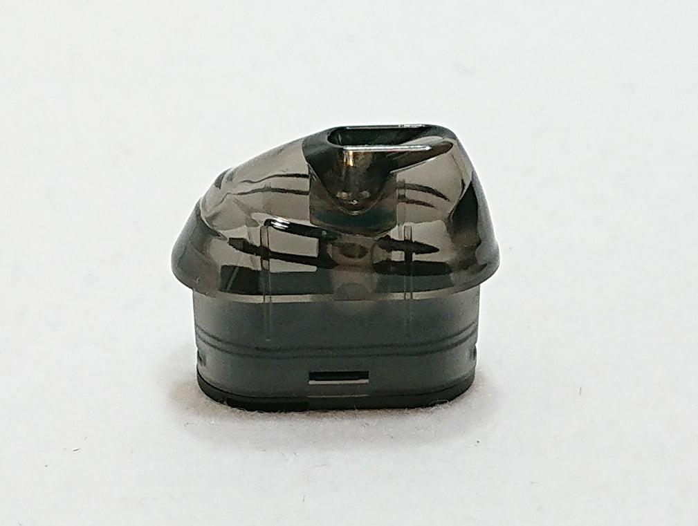 DSC 0016 1 - 【Aspire (アスパイア)】Minican (ミニカン)をレビュー!~超コンパクトなのに濃厚な味が出るPOD型デバイス~