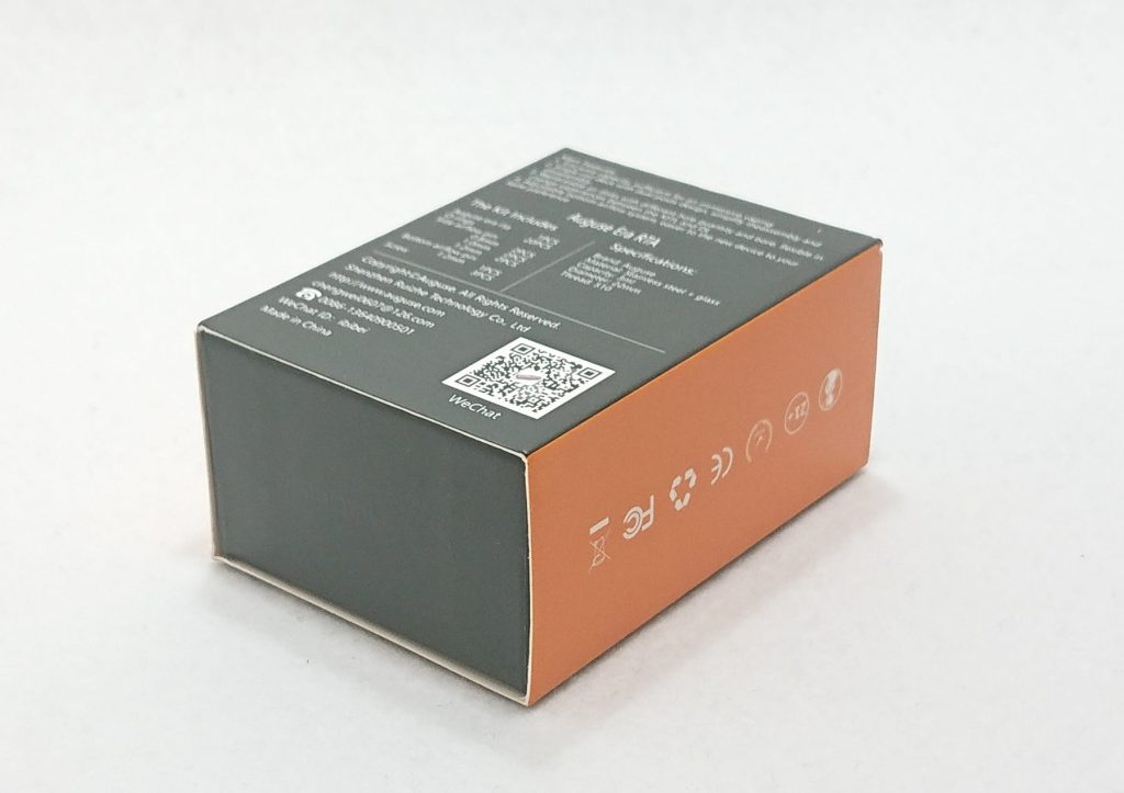 DSC 0043 1 - 【Auguse】Era MTL RTA 22mmをレビュー!~MTL特化のRTA~