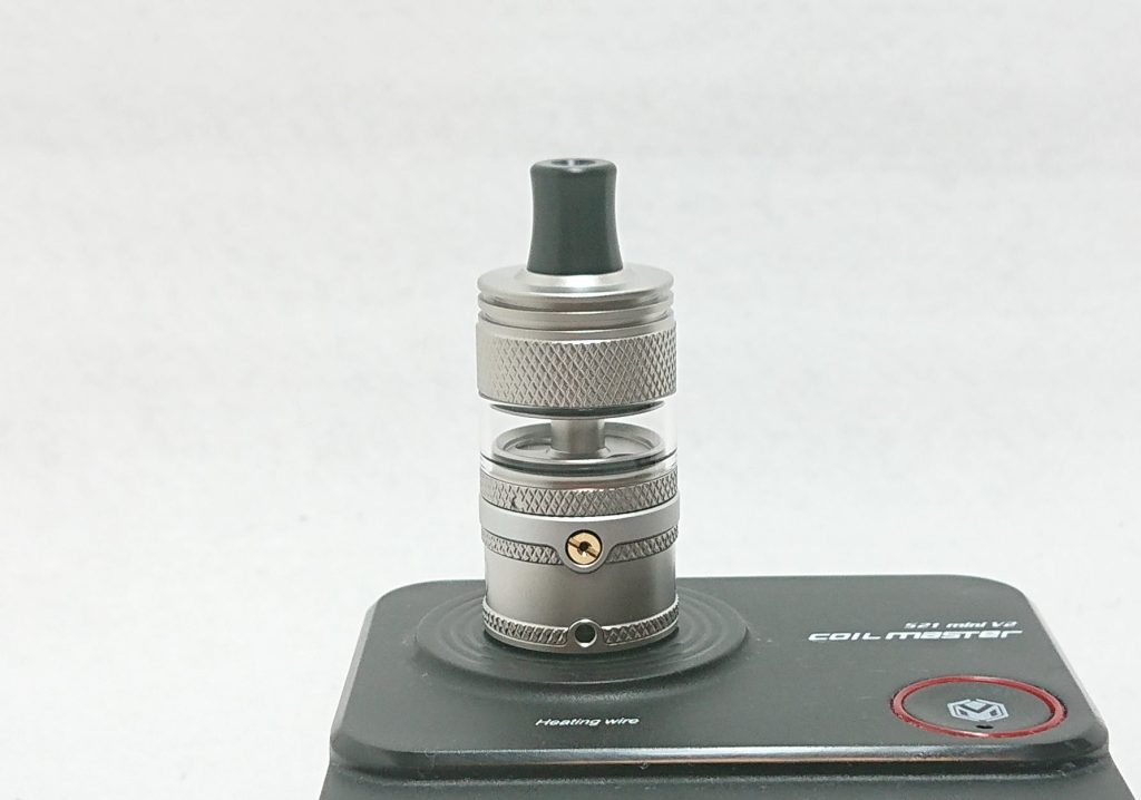 DSC 0046 1 - 【Auguse】Era MTL RTA 22mmをレビュー!~MTL特化のRTA~