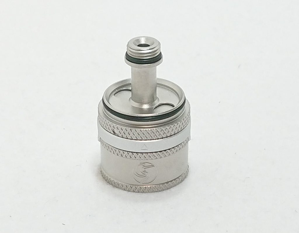 DSC 0058 - 【Auguse】Era MTL RTA 22mmをレビュー!~MTL特化のRTA~