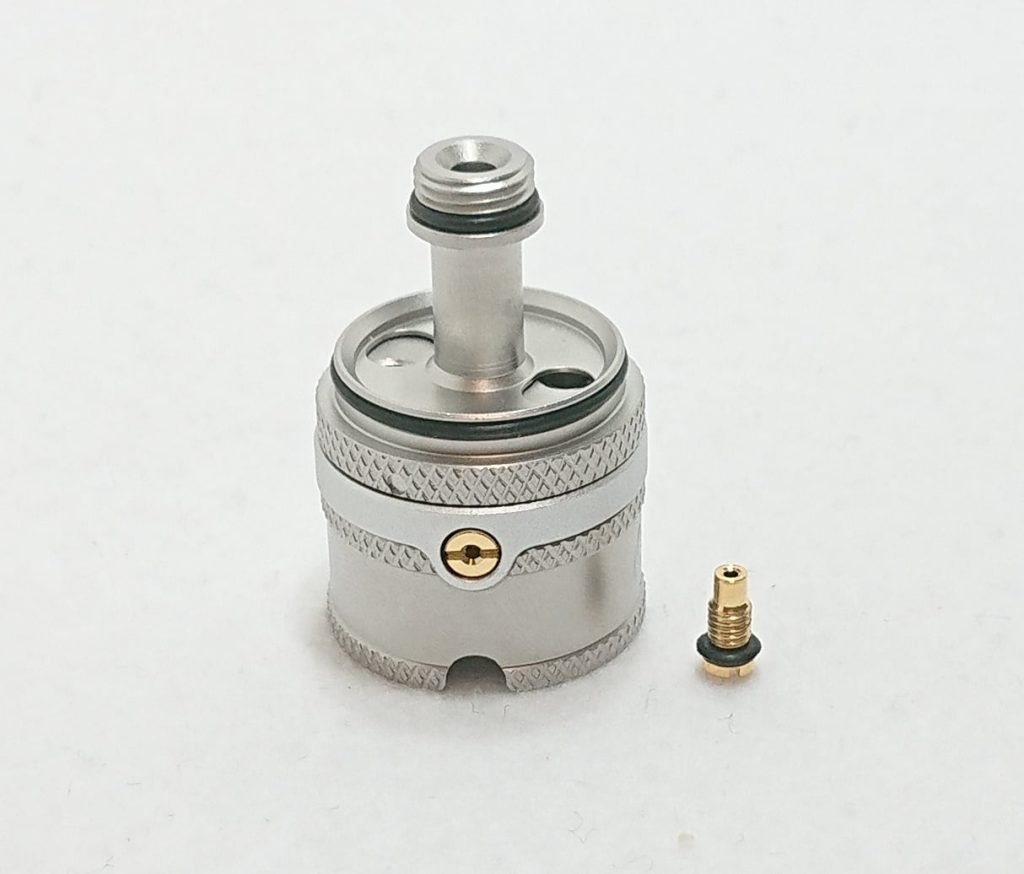 DSC 0062 - 【Auguse】Era MTL RTA 22mmをレビュー!~MTL特化のRTA~