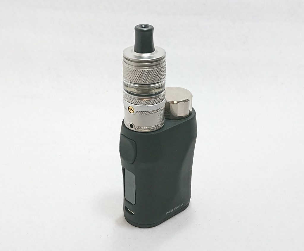 DSC 0089 - 【Auguse】Era MTL RTA 22mmをレビュー!~MTL特化のRTA~