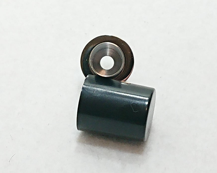 DSC 0024 1 - 【Kamry (カムリー)】Ploobox V3 (カムリー プルーボックス)をレビュー!~使い勝手が良いプルームテックプラス互換機~
