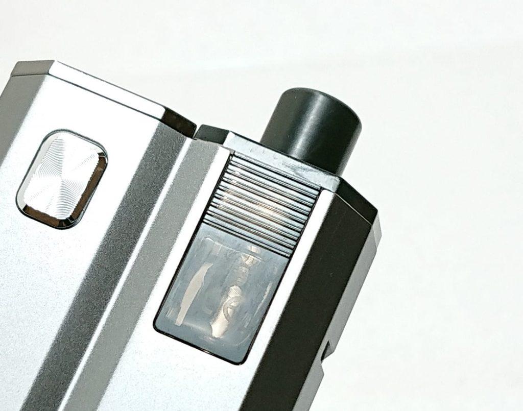 DSC 0192 - 【Aspire】Nautilus Prime POD MOD (ノーチラスプライム)をレビュー!~アスパイアのAIOデバイス~