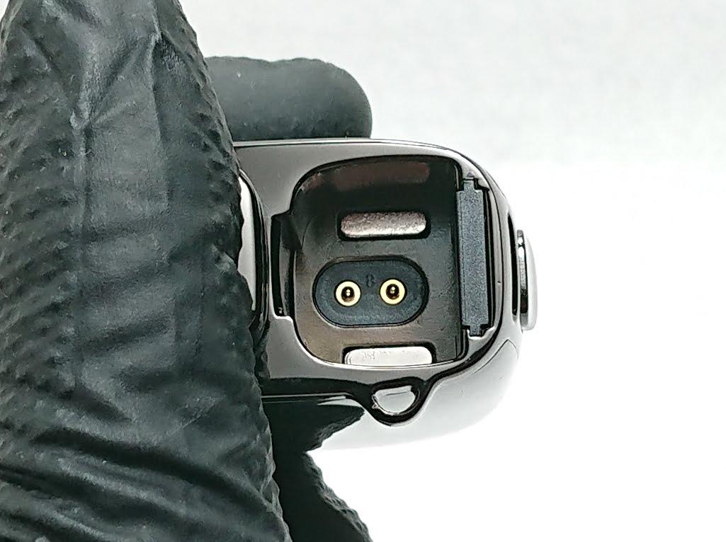 DSC 0084 - 【Eleaf 】PICO COMPAQ (ピコ コンパック)をレビュー!~PICOシリーズ待望のPOD型デバイス~