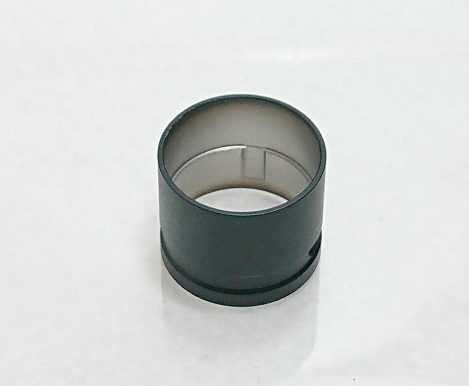 DSC 0089 1 - 【Mass Mods】AXIAL PRO RDA(25mm)を購入!~抵抗値が『倍』になる直列デッキ~