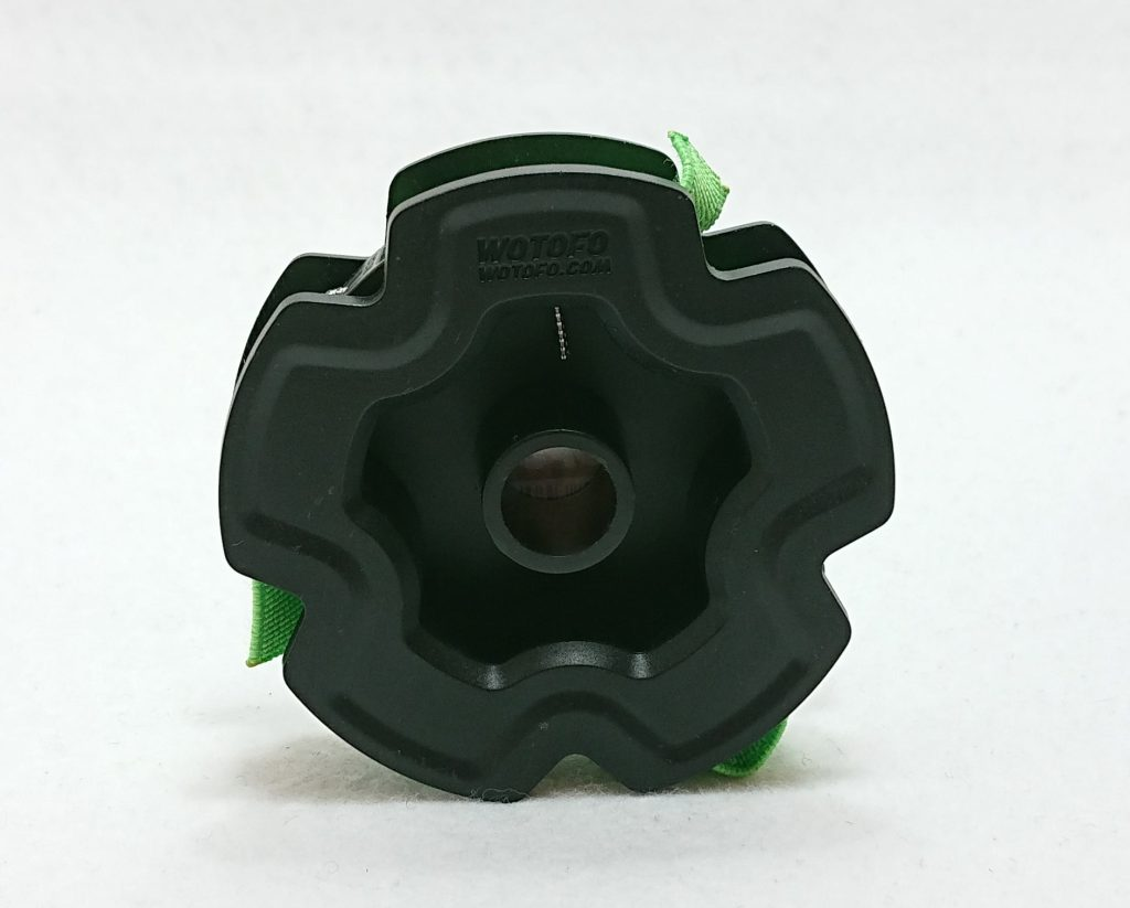 DSC 0229 - 【WOTOFO】ジャガノートワイヤーを購入!NI80(26ga+36ga)×2+0.1mm×0.4mm