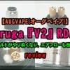 cats 100x100 - 【WOTOFO】ジャガノートワイヤーを購入!NI80(26ga+36ga)×2+0.1mm×0.4mm