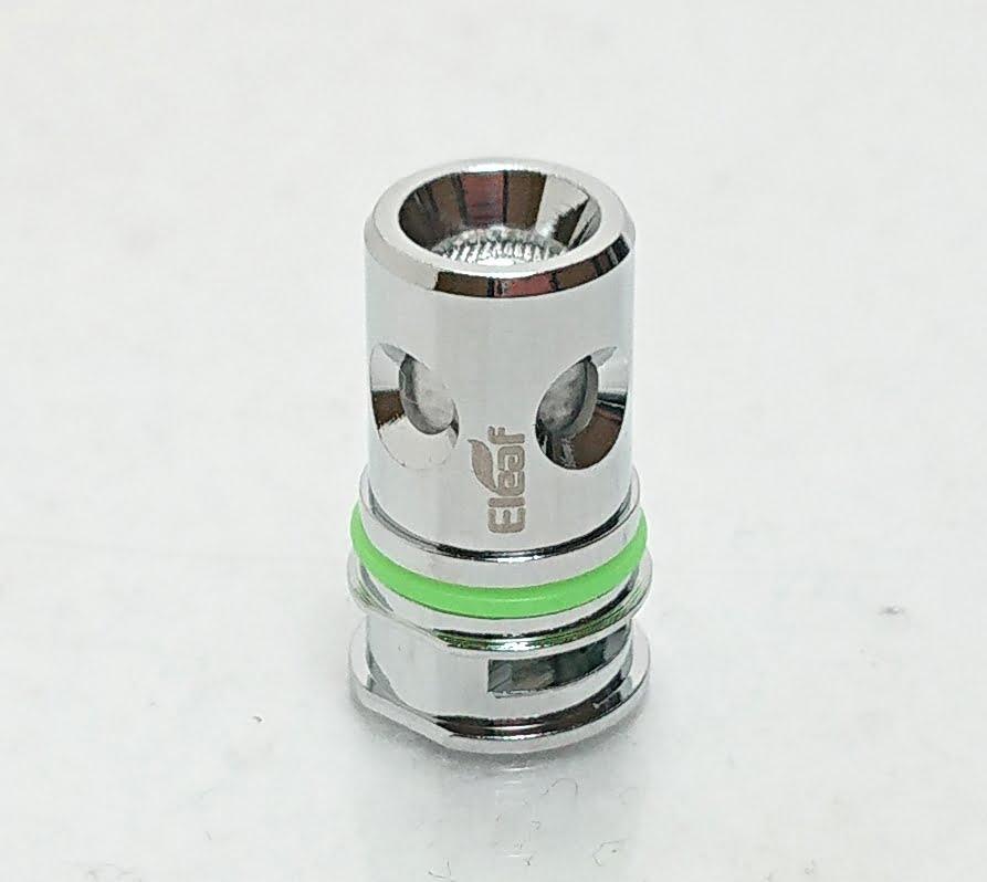 DSC 0029 - 【Eleaf】iStick S80キットをレビュー!~SMARTモード搭載でVAPE初心者でも安心~