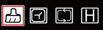 19 - 【Pluscig】S10(エステン)をレビュー!~ハイスペックな機能はそのままでより使いやすくなったアイコス互換機!~