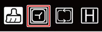 20 - 【Pluscig】S10(エステン)をレビュー!~ハイスペックな機能はそのままでより使いやすくなったアイコス互換機!~