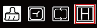 22 - 【Pluscig】S10(エステン)をレビュー!~ハイスペックな機能はそのままでより使いやすくなったアイコス互換機!~