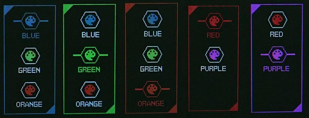 DSC 0575 horz - 【Aspire】Nautilus Prime 『X』をレビュー!~あのNautilus Primeがパワーアップした最上位デバイス~