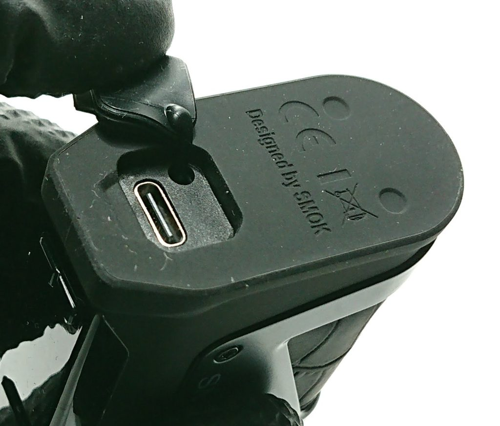 DSC 0615 - 【ベプログオリジナル】本格電子タバコデビューセットをレビュー!~VAPEデビューをするならこのセット!~