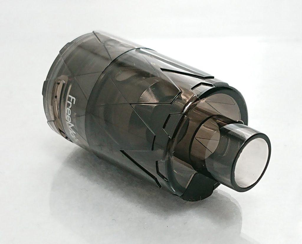 DSC 0660 - 【ベプログオリジナル】本格電子タバコデビューセットをレビュー!~VAPEデビューをするならこのセット!~