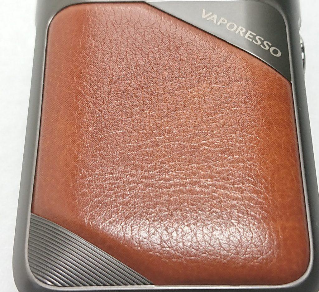 DSC 0706 - 【Vaporesso】SWAG PX80をレビュー!~ステルススクリーン搭載で18650バッテリー駆動の爆煙デバイス!~