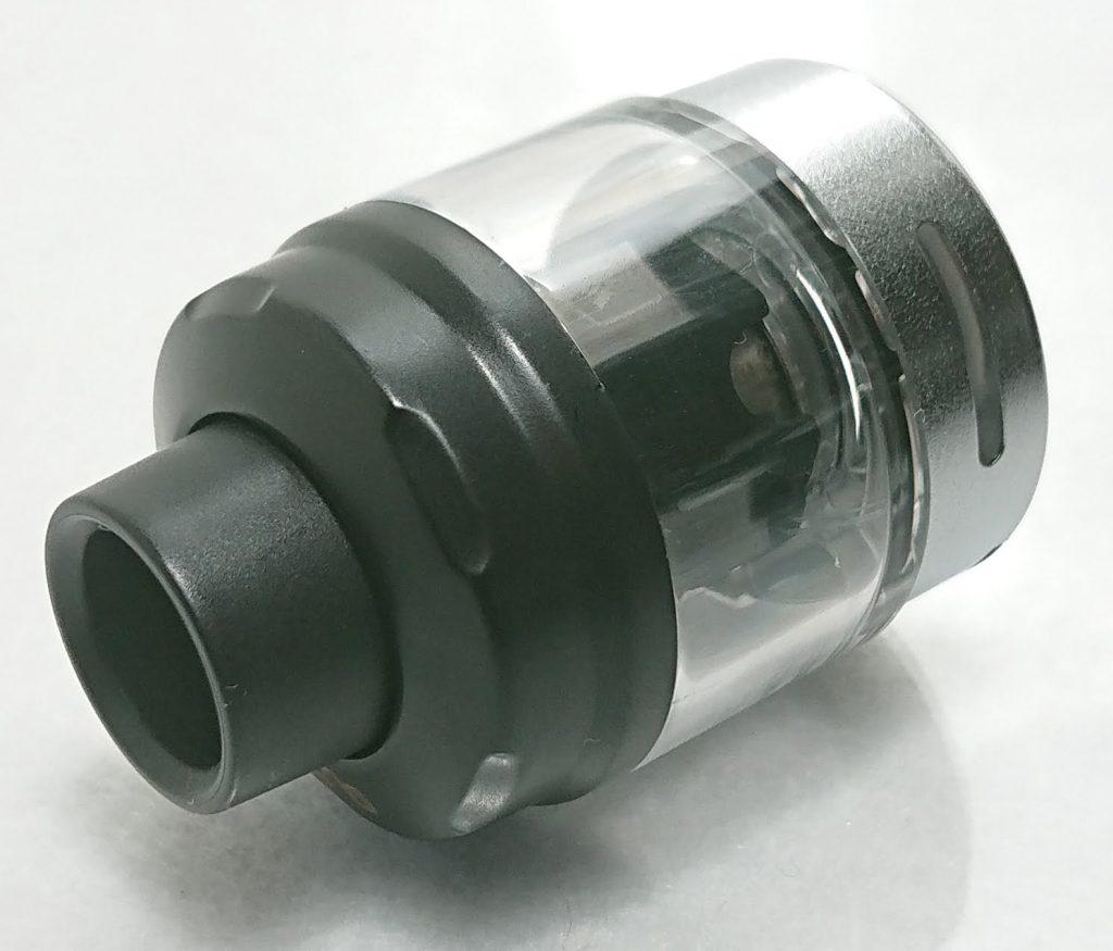 DSC 0734 - 【Vaporesso】SWAG PX80をレビュー!~ステルススクリーン搭載で18650バッテリー駆動の爆煙デバイス!~