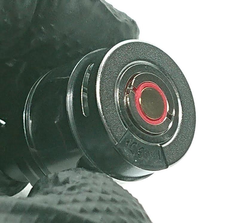 DSC 0744 - 【Vaporesso】SWAG PX80をレビュー!~ステルススクリーン搭載で18650バッテリー駆動の爆煙デバイス!~