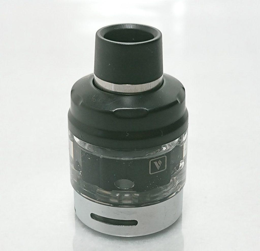 DSC 0748 - 【Vaporesso】SWAG PX80をレビュー!~ステルススクリーン搭載で18650バッテリー駆動の爆煙デバイス!~