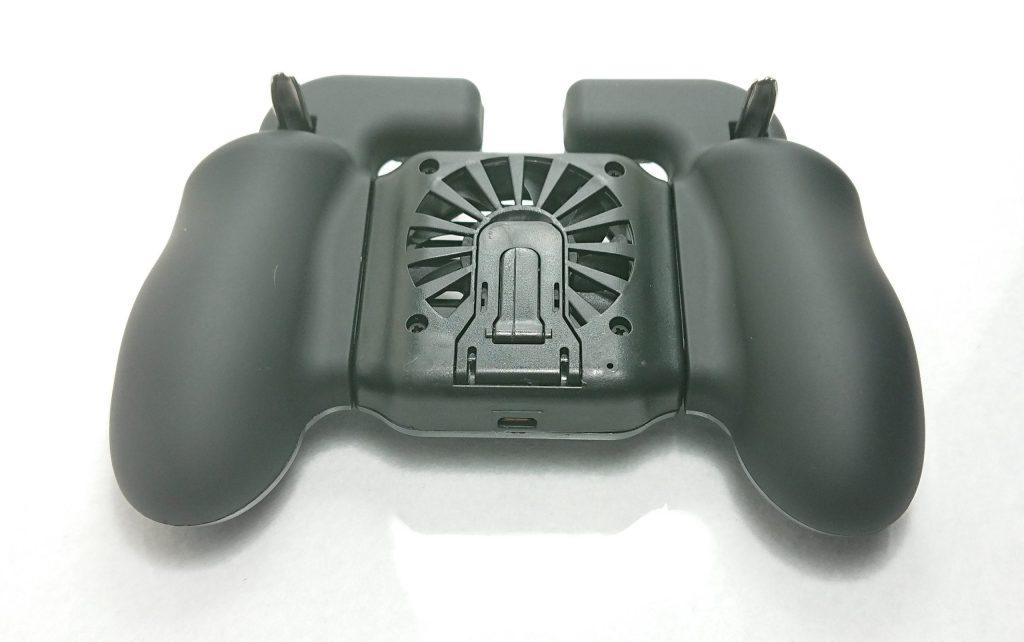 DSC 0758 scaled - 『Call of Duty Mobile』Daisoで買えるスマホゲーム用アイテム3選~内2つは個人的にハズレ~