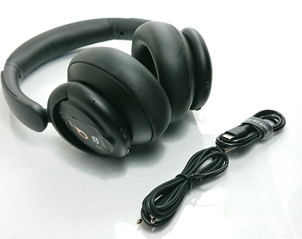 DSC 0792 scaled - PS4でBluetooth機器(イヤホン・ヘッドホン)を接続させる方法~Creative BT-W2は良かったが…~