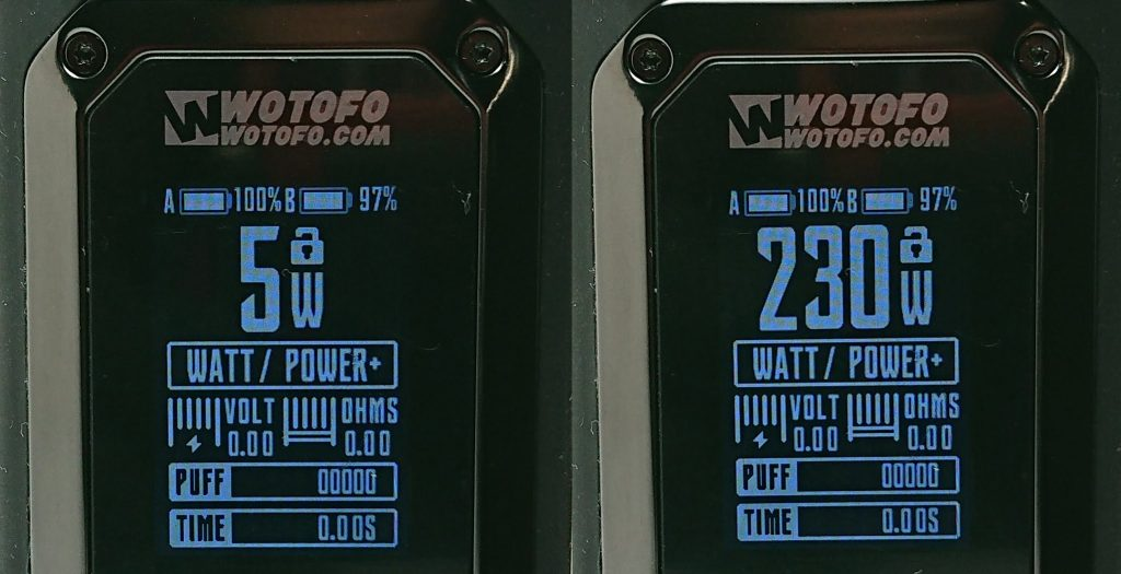 DSC 1224 horz 1 - 【WOTOFO】MDura Pro Box Modをレビュー!~toughness&High power~
