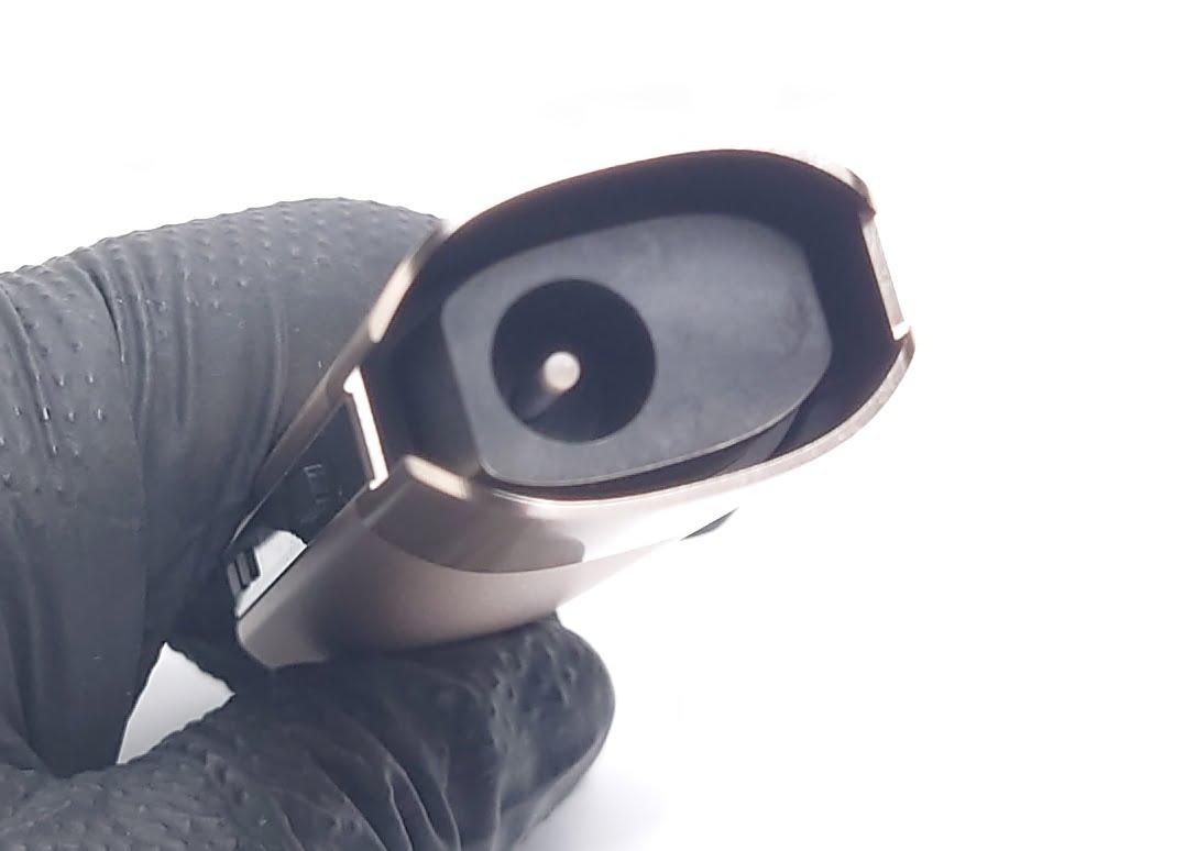 20210915 153350 - 【Pluscig】S10(エステン)をレビュー!~ハイスペックな機能はそのままでより使いやすくなったアイコス互換機!~